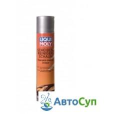 Очиститель битумных пятен Liqui Moly