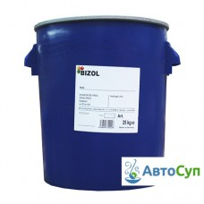 BIZOL Pro Grease M Li 03 Multipurpose
