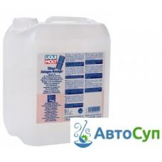 Жидкость для очистки кондиционера  Liqui Moli