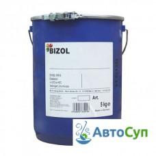 BIZOL Pro Grease T LX 03 High Temperature