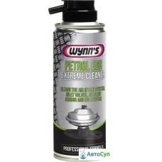 Wynn's Petrol EGR3 ( очиститель системы воздухозабора)