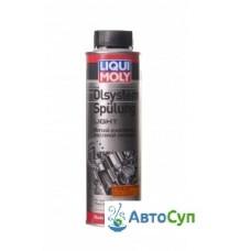 Мягкий очиститель масляной системы Liqui Moly