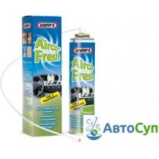 Wynn's Airco-Fresh (очиститель кондиционера)