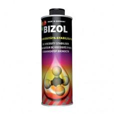 Средство для стабилизации вязкости моторного масла Bizol 0,25