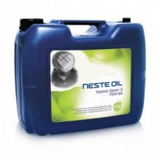 NESTE Gear S 75W-90 20л