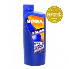 MOGUL 5W-30 RACING 1л.