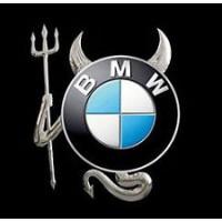 История создания и значение марки BMW